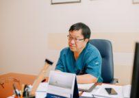 Страховая медицина в Казахстане