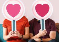 Как распознать нормального мужчину на сайтах знакомств?