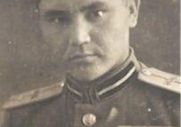 (Русский) К 76-й годовщине Великой Победы